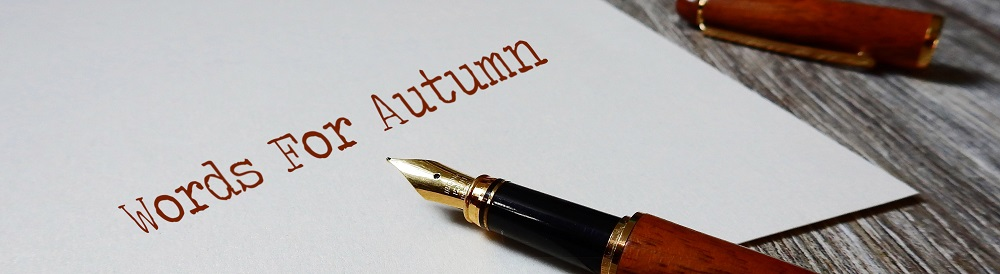 Words-for-autumn-contact-header2